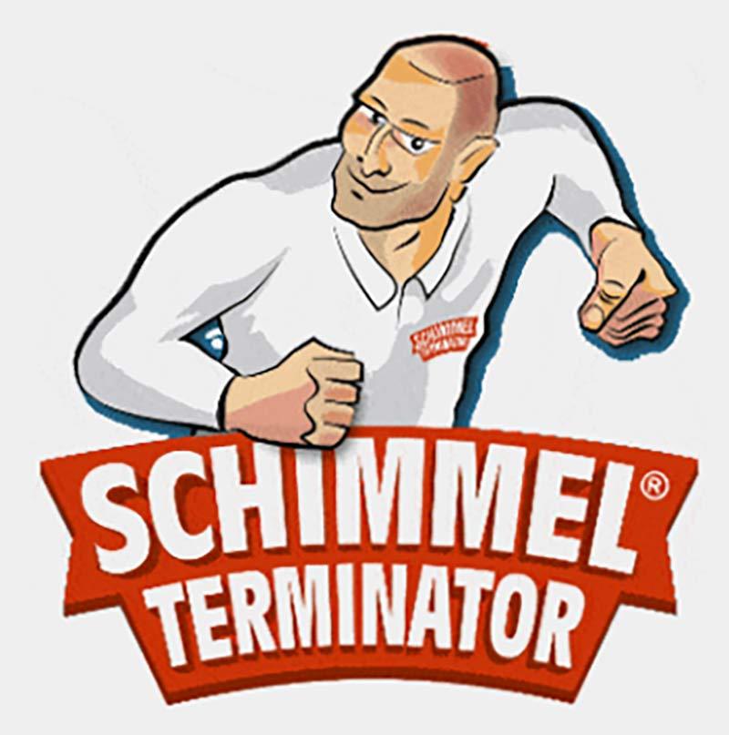 Schimmel Terminator